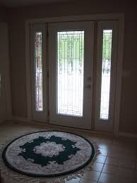 Inside Of House by Home Decoration Fancy Replacement Door Of House Entry Door With