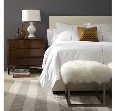 Harmony Platform Bedroom Set Paul Queen Storage Platform Bed Combo