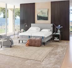 bed frames wallpaper hi def tempurpedic base tempur ergo premier