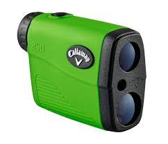 product support callaway gps u0026 laser rangefinders