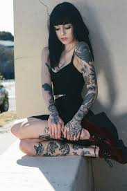 72 images about hannah snowdon on we heart it see more about