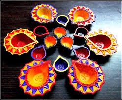 handmade diwali decoration google search diwali pinterest