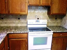 tiles backsplash how to put backsplash in the kitchen corner sink how to put backsplash in the kitchen corner sink cabinets backsplash ideas dark granite countertops 32 kitchen sink american faucet