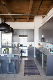16 best industrial kitchen design images on pinterest industrial