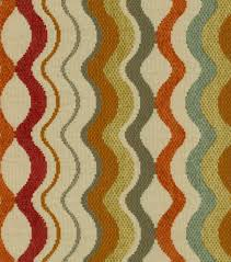 richloom studio upholstery fabric 54
