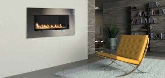 Propane Fireplace Heaters by Artisan Vent Free Gas Fireplaces By Monessen Hearth