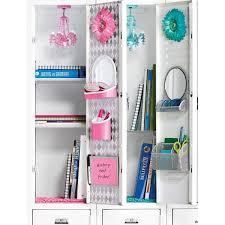 diy kids lockers 25 diy locker decor ideas for more cooler look lockers locker