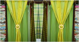 India Curtains Curtain Buy In Noida