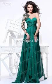 47 best prom images on pinterest prom dresses cheap dresses and