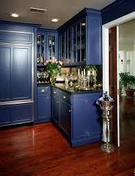 Cobalt Blue Kitchen Cabinets Cobalt Blue Kitchen Cabinets Quicuacom Kitchen Cabinet W Cobalt