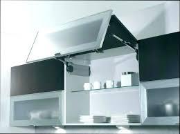meubles hauts de cuisine meubles hauts cuisine fabulous eclairage meuble haut cuisine ikea