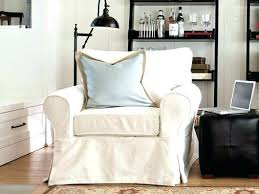 covers for armchairs and sofas covers for arms of chairs best sofa images on couch and elastic