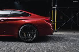 red bmw m4 sakhir orange bmw m4 f82 brixton forged wheels
