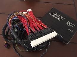 lexus sc300 ecu electronics boost controllers ignition ems ems systems