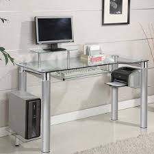 Ballantyne Vanity Orren Ellis Ballantyne Computer Desk U0026 Reviews Wayfair