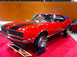 camaros and classics 1735 best classics images on cars chevrolet