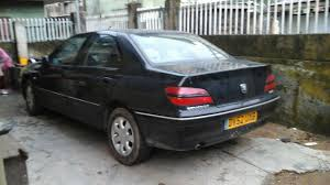 peugeot automatic cars for sale peugeot 406 automatic car for sale imported autos nigeria
