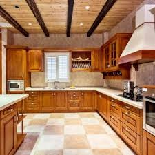 solid wood kitchen cabinets from china china customized solid wood kitchen cabinets manufacturers