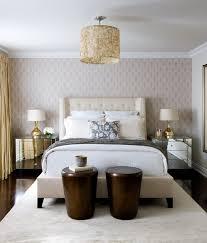 Bed Wallpaper Best 25 Wallpaper Accent Walls Ideas On Pinterest Painting