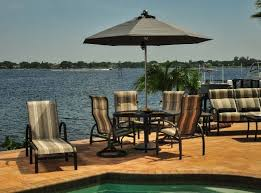 Outdoor Furniture Wholesalers by Patio Furniture Distributors Outlet In Dania Fl 954 921 0