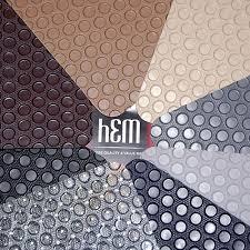 jeep liberty car mats liberty custom all weather floor mats