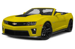 chevrolet camaro rental rent a chevrolet from sixt