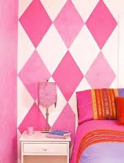 hot pink colour pink paint colors and shades ideas for painting pink walls