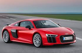 Audi R8 V12 - new 2018 audi r8 release date and info