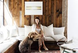 one kings lane home decor the 8 best home tours of 2014 one kings lane style blog