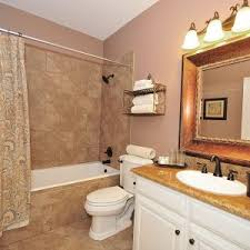 bathroom color palette ideas best of master bedroom and bathroom color schemes at trendy bathroom