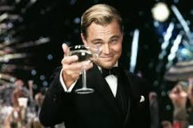 Meme Leonardo Dicaprio - create meme leonardo dicaprio django leonardo dicaprio django