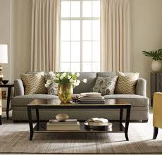 Modern Furniture In Classic Style Reinventing Timelessly Elegant - Classic modern interior design
