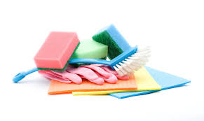 about cleaner in high wycombe j o cleaning services