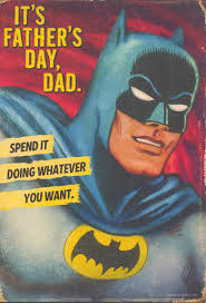 superdad for s day wired