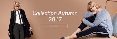 Trendy Wholesale Clothing Distributors Clothing Underwear U0026 Footwear Wholesale Supplier Distributor