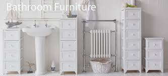 tall white bathroom storage cabinet youtube best 25 ideas on