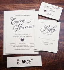 inexpensive wedding invitations 18 simple inexpensive wedding invitations inexpensive wedding