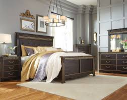 5 unexpected colors for your bedroom american freight furniture blog