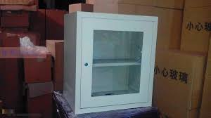 Switchboard Cabinet Buy Ordinary Network Cabinets Wall 12u Wall Mounted Enclosure 06