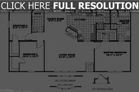 Clayton Homes Floor Plans Prices House Floor Plans Custom House Design Services For You 16 X 80