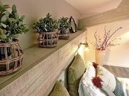 chambre nature atelier helen b une chambre nature et elegante