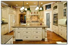 painted kitchen cabinet color ideas painted kitchen cabinet color ideas
