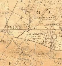 Kbcc Map Pfd 1796 Whitelaw 200 Wb Jpg