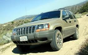 2000 jeep grand laredo tire size used 2000 jeep grand for sale pricing features edmunds
