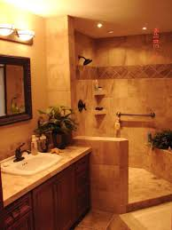 accessible bathroom design ideas shower ideas handicap bathroom handicap accessible shower