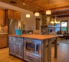 different ideas diy kitchen island rustic kitchen island plans kitchen kitchen island plans for