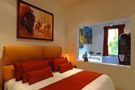 Red Cottage Inn Suites by Villa Azalea Inn U0026 Organic Farm El Tuito Mexico Jetsetter