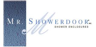 Mr Shower Door Norwalk Ct Shower Enclosures Asid Interior Design Product Finder
