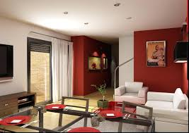 wall ideas red wall decor red wall decor for bedroom red wall