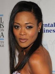 robin givens hair best 25 robin givens ideas on pinterest jada jada pinkett